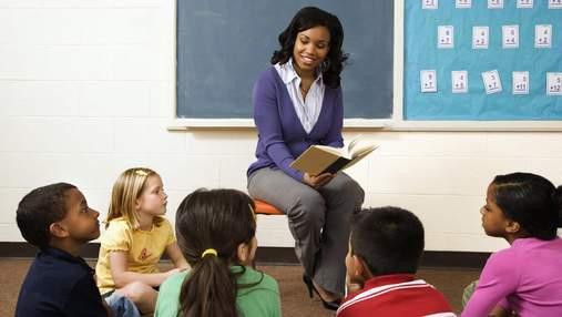 Учителя не обязаны проводить воспитательные часы, – профсоюз педагогов