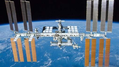 Наукові експерименти українських школярів тестуватимуть у космосі, – МОН