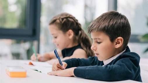 Канікули можуть змістити: у МОН не виключають, що учні знову будуть навчатися влітку