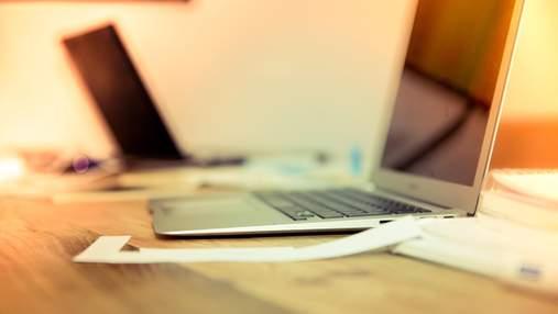 Учителя не получат ноутбуки для дистанционного обучения как минимум до зимы