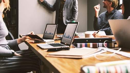 Будущее молодежи: как сознательно выбрать профессию и построить успешную карьеру