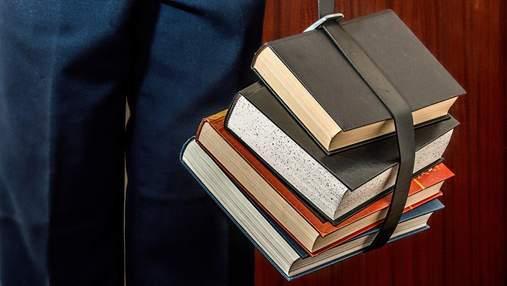 """Університет для пенсіонерів """"Протон"""": як працює та чому це важливо"""