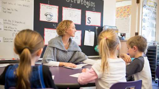 Атестація вчителів: яких змін чекати та як це впливає на зарплату педагогів