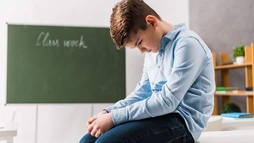 Двойки за домашнее задание только демотивируют ученика учиться, – ученый