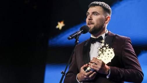 """На ошибках в песнях, """"лате"""" и """"піці"""": лайфхаки, как лучший учитель учит детей украинскому"""