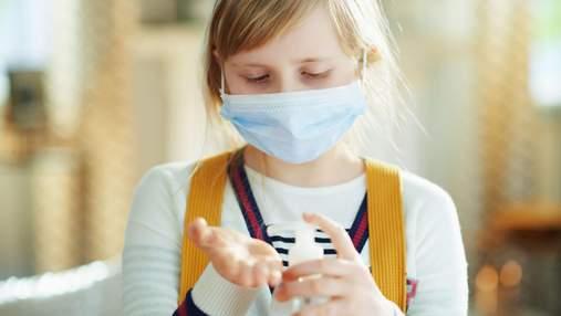 Ежедневно инфицируются сотни детей, – Ляшко объяснил, почему надо отправить учеников на каникулы