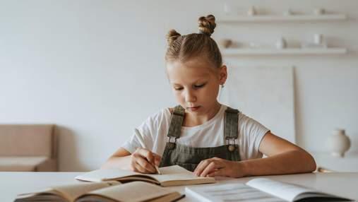 Школи в Одесі переходять на дистанційне навчання, канікули не перенесли