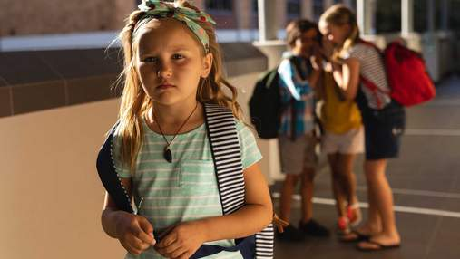 Як запобігти та перемогти булінг в школі: поради психолога