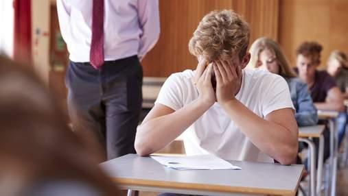 Психология нужна старшеклассникам как обязательный предмет в школе