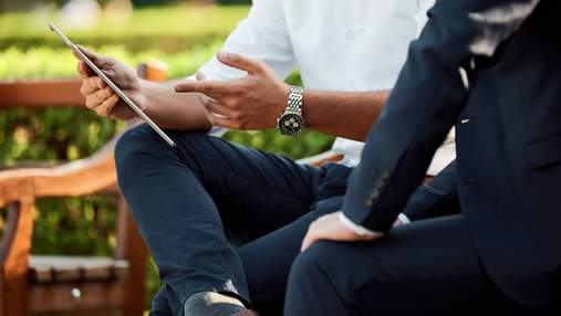 В Україні запустили навчальну програму для керівників членських бізнес-об'єднань