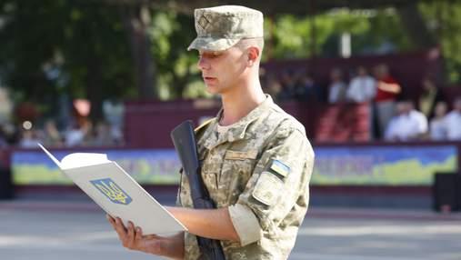 Правительство изменило условия обучения на военных кафедрах: что нового для студентов