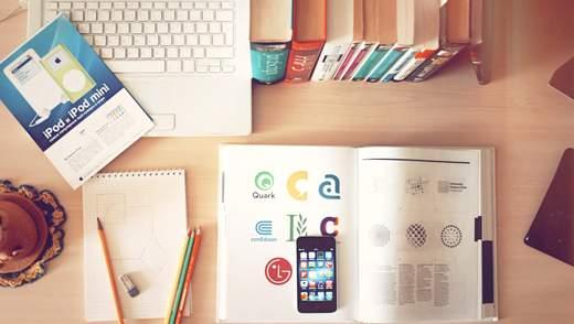 4 корисні книги для тих, хто хоче спробувати себе в IT-сфері