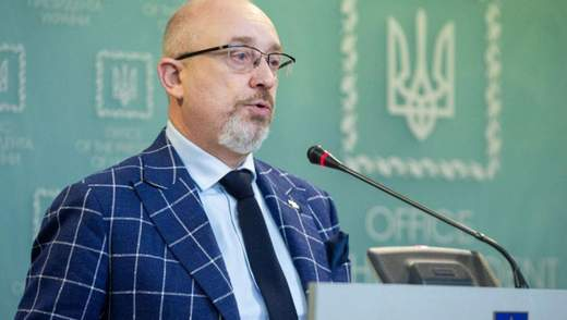 Чи залишаться в Україні російські школи та як вступатимуть випускники з окупованих територій